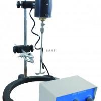 NB-DDJ-300电动搅拌器